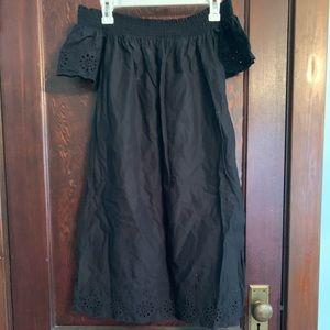 Old Navy Spring Dress